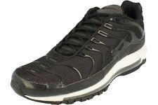 47 Scarpe da ginnastica da uomo Nike Air Max 97   Acquisti