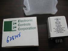 New Antex Electronics CSR-220 Current Sensor 120V