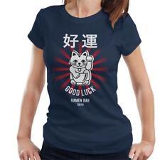 ERITREA GUAM BANDIERA Donna T-Shirt Tee Top Iritriya eritrei erta SHIRT CALCIO