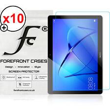 Avanguardia casi ® Huawei MediaPad T3 10 Protezioni Dello Schermo Guardia Scudo Film