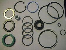Power Steering Gear Box Seal Kit sk413 XTerra Frontier 2wd 4wd
