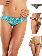 Chantelle Desert Bikini Bottoms 3023 Briefs Sizes XS S M L XL