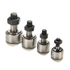 New CF4/5/6/8 (KR12/13/16/19) Cam Follower Bolt-type Needle Roller Bearing hcuk