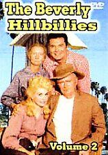 The Beverly Hillbillies [Slim Case] DVD