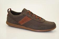 Timberland Pemberton Oxford Zapatillas Hombre Zapatos de cordones a161e