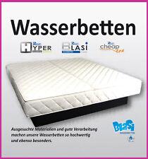 Wasserbett Blasi Online | Wasser Bett | Reidelshöfer Das Bettenhaus.