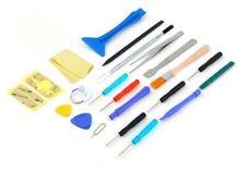 22 in1 Opening Repair Tool Kit Set Sony HTC Nokia Motorolla Blackberry LG Huawei