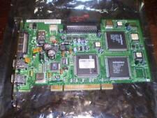 ADAPTEC AHA-8945CP AHA-8945 / MIRONTSC USB SCSI CARD >