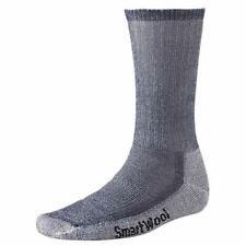New - Smartwool Medium Crew Hiking Sock