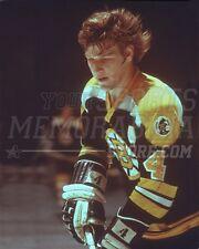 Bobby Orr Boston Bruins away jersey 4  8x10 11x14 16x20 photo 169