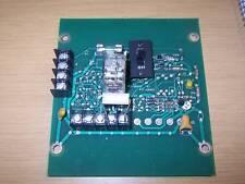 Fci Rdf Releasing Device Interface Module Board Card