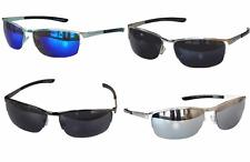Matrix SPORT OCCHIALI Occhiali Da Sole Occhiali Moto Biker Occhiali a specchio M 21
