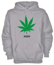 felpa adidas donna marijuana