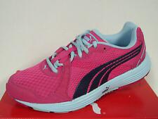 Puma Descendant v2 Wn's Laufschuhe Sportschuhe Damen Schuhe 187311 18 rosa Neu8