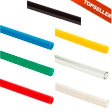 10m Polyamidschlauch PA Schlauch versch Gr. + Farben Pneumatikschlauch METERWARE