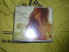 CD Pop Vanessa Carlton Pretty Baby 2 Song Promo A&M