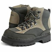Bare Kermode 2 Boot RUB Sole - Grey