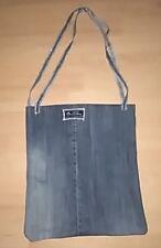 Einkaufstasche Handtasche Tasche Umhängetasche Damentasche Handarbeit Unikate