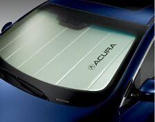 Genuine OEM Acura Sunshade TLX TL TSX ILX MDX RDX RLX NSX CUSTOM FIT 08R13