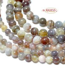 Chrysokoll Rhyolith Nuggets 12 x 16 mm Strang Edelstein Perlen Top Qualität