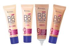 Rimmel 9 in 1 Long Lasting BB Cream Beauty Balm SPF 15