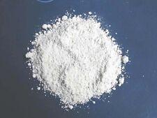 BONE ASH, 1,2,5,10, #,[Ca3(PO4)2],99%, CALCIUM PHOSPHATE TRIBASIC, Ceramic/Glass