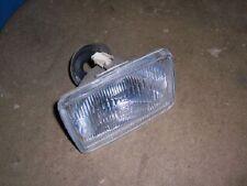 honda cb700sc nighthawk 700 cb700 headlight head light