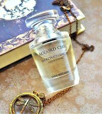 YVES ROCHER Accord Chic Eau de Parfum for women 30ml 43611 or 50ml 40962