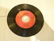 """DONNA FARGO - Little girl gone - 1973 US DOT 7"""""""