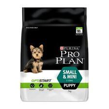 Pro Plan Puppy Small & Mini Breed