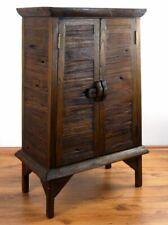 kommoden im orientalischer asiatischer stil g nstig kaufen ebay. Black Bedroom Furniture Sets. Home Design Ideas