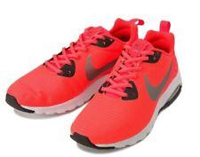 eb2ad17d5b5 item 1 Nike Women s WMNS AIR MAX MOTION LW SE Shoes Trainers 844895 800 UK  4  UK 5 -Nike Women s WMNS AIR MAX MOTION LW SE Shoes Trainers 844895 800  UK 4 ...