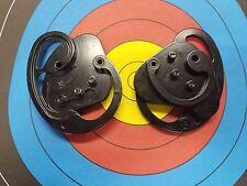 Mathews Archery Cams AR, BR, CR, DR, ER, FR, GR