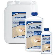 LITHOFIN MN Power Clean-marbre / calcaire / granit / ardoise / Pierre cleaner toutes tailles