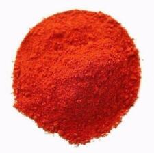 Moroccan Paprika Kosher Organic Fresh Spice Middle Eastern Seasoning Blend F&F