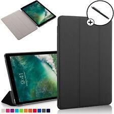 Avanguardia casi ® Apple iPad 10.5 Smart Pro COVER SUPPORTO CUSTODIA FOLIO