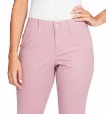 Gloria Vanderbilt Women's Rhea Capri, Size 6-18