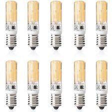 E14 led warmweiß dimmbar Röhrenform 5W=40W, Leuchtmittel,kerzenform,Kobos-LED