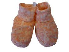 MEXX - Baby Schuhe pale peach für Mädchen