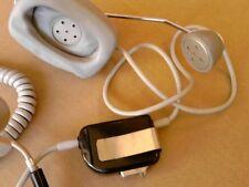 Aristolite - Single muff headset