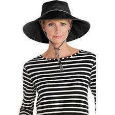 0d39f941f0e Coolibar UPF 50+ Women s Gardening Hat