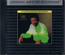 Jones, Quincy Smackwater Jack  MFSL Silver CD RAR