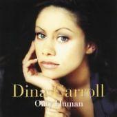 Dina Carroll - Only Human (2006)