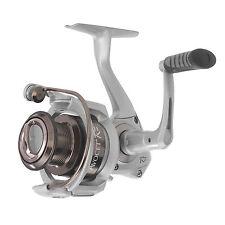 Mitchell Avocet RZ 500FD, 1000FD, 2000FD, 4000FD, 2000RD & 4000RD Fishing Reels