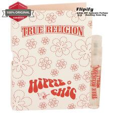 True Religion Hippie Chic Perfume 3.4 EDP Spray for WOMEN by True Religion
