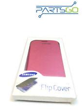 Genuine Samsung Galaxy S III S3 Flip Cover Pouch Case *USA*
