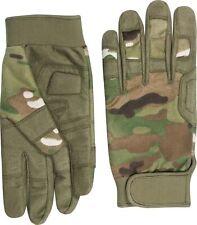 Viper Tactical Special Forces SF Gloves Multi Terrain V-Cam VCam Camo Airsoft