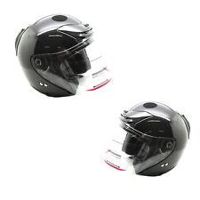 Jethelm Crivit SP-602 Motorcyle Motorbike Scooter Safety Outdoor Helmet