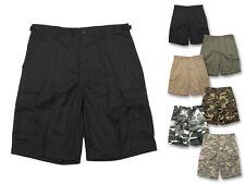 Mil-Tec Bermuda T/C Kurze Hose Shorts Bermudahose Bermudashorts S-XXL
