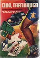 """SUPPL.MONELLO-N° 32 ANNO 1971 (SERIE """"CALZONI CORTI"""")"""